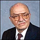 Ruben E. Spannaus